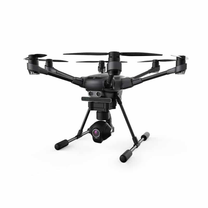 Drone-Yuneec-Typhoon-H-Intel-Real-Sense-4K-Control-ST16