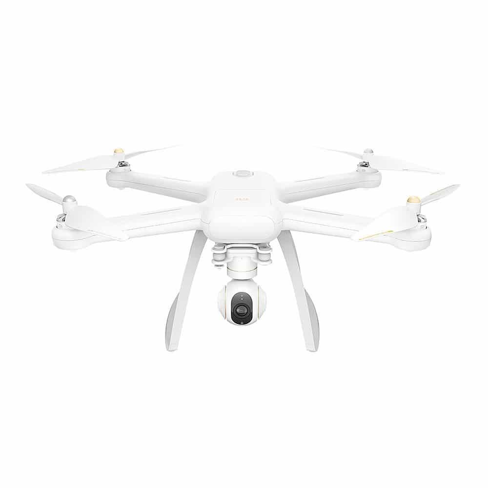mi_drone_4k