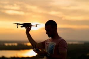 Pilotos-de-drone