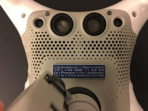 Placa-identificativa-para-drones