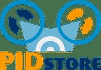 PID Store