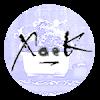XaeK Avatar