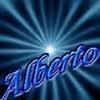 Alberto G. Avatar